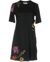 3.1 Phillip Lim - Short Dress - Lyst