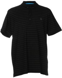 Duck and Cover - Polo Shirts - Lyst