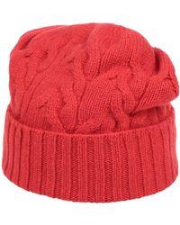 Drumohr Hat