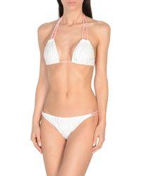 VOI SOLA - Bikinis - Lyst