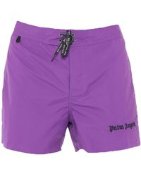 Sundek - Pantalons de plage - Lyst
