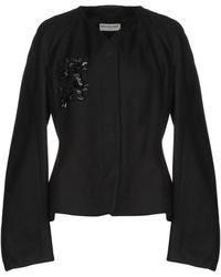 Balenciaga - Jacket - Lyst