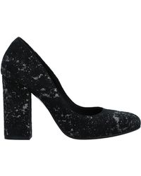 Giancarlo Paoli - Court Shoes - Lyst