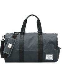 Herschel Supply Co. - Luggage - Lyst