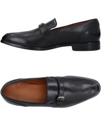Bally | Loafer | Lyst