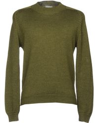 Margaret Howell - Sweater - Lyst