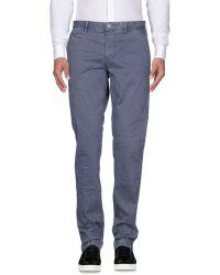 Jaggy - Pantalone - Lyst