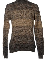 Only & Sons - Jumpers - Lyst