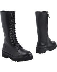 Moschino - Boots - Lyst