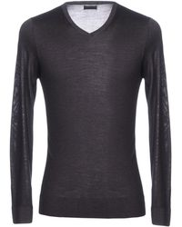 AT.P.CO | Sweater | Lyst