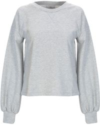 Minimum - Sweatshirt - Lyst