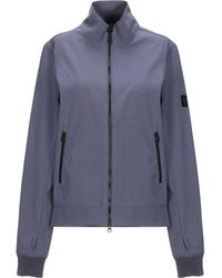 Refrigue - Jacket - Lyst