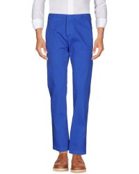Band of Outsiders   Casual Trouser   Lyst