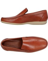 A.Testoni - Loafer - Lyst