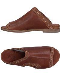 Keb | Sandals | Lyst
