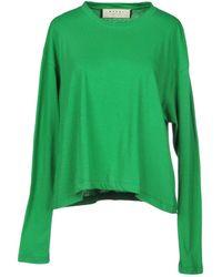 Marni - T-shirts - Lyst