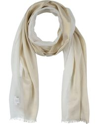 Brooks Brothers - Scarf - Lyst