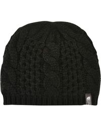 The North Face - Hat - Lyst