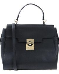 Tru Trussardi - Handbags - Lyst