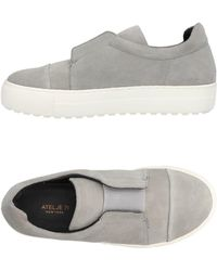 Atelje71 - Low-tops & Sneakers - Lyst