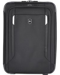 Victorinox Wheeled luggage - Black