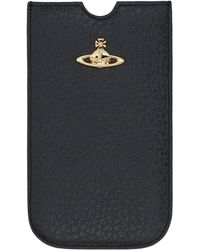 Vivienne Westwood - Covers & Cases - Lyst