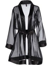 Bluebella - Dressing Gown - Lyst