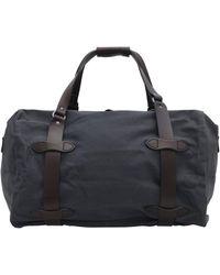 Filson - Travel & Duffel Bag - Lyst