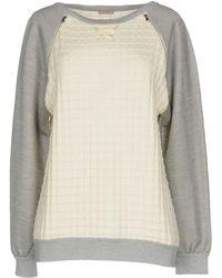Mrz - Sweatshirts - Lyst