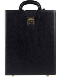 Balenciaga - Work Bags - Lyst
