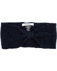 Pieces - Hair Accessory - Lyst