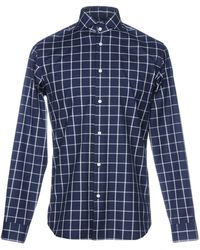 SELECTED - Shirt - Lyst