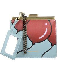 Tammy & Benjamin - Handbag - Lyst