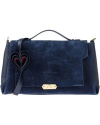 Anya Hindmarch - Handbags - Lyst