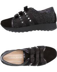 FOOTWEAR - Low-tops & sneakers Norma J.Baker 1U7eZnqE7r