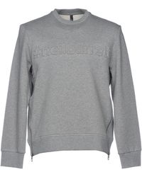 Neil Barrett Sweat-shirt