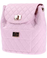 Designinverso - Backpacks & Fanny Packs - Lyst