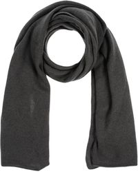 American Vintage - Oblong Scarf - Lyst