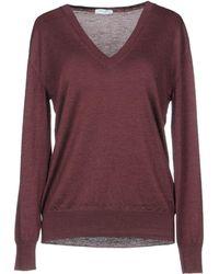 Boglioli - Sweaters - Lyst