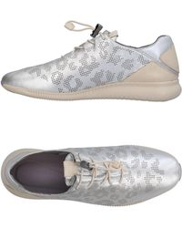 Cole Haan - Low-tops & Trainers - Lyst