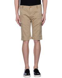 Ra-re - Bermuda Shorts - Lyst