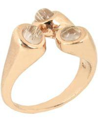 Pamela Love - Ring - Lyst