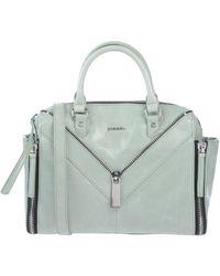 DIESEL - Handbag - Lyst