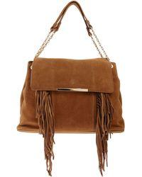 Steve Madden | Handbag | Lyst