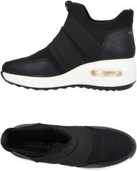 Sixtyseven - High-tops & Sneakers - Lyst