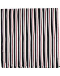 Undercover - Square Scarf - Lyst