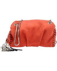De Couture - Cross-body Bag - Lyst
