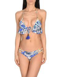 Maaji - Bikinis - Lyst