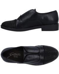 Gattinoni - Loafers - Lyst