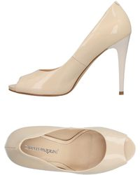 Carlo Pazolini - Court Shoes - Lyst